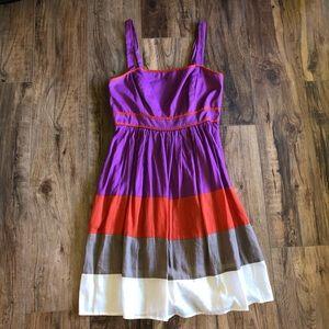 Jessica Simpson Dress NWOT SZ 8